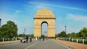 india_gate