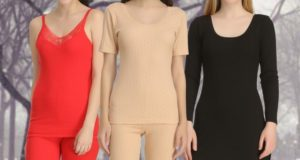 Thermal Wear For Womens